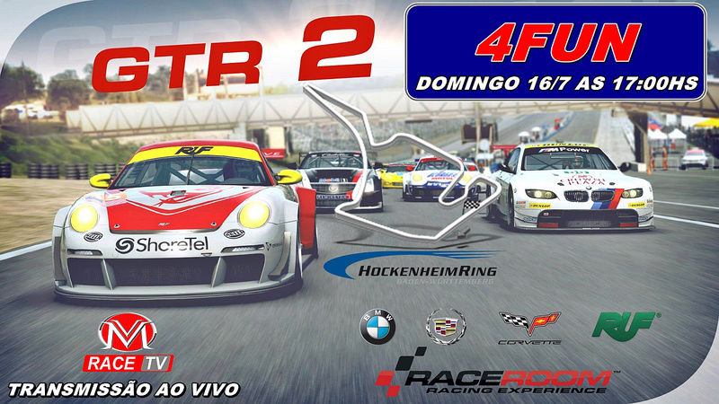 4FUN GTR2 - HOCKENHEIMRING 16/7 AS 17HS 4fun_g10