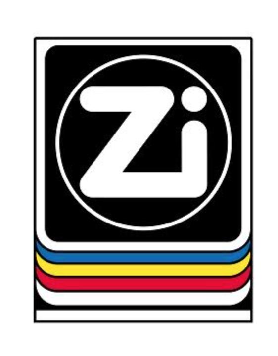 Italo Zilioli 1978 Captur10