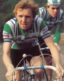 Motobecane La Redoute 1983 - Page 2 Captur12