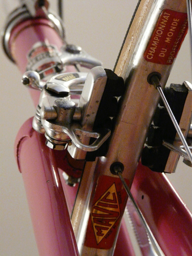 Mercier rose 1975-77 P1130010