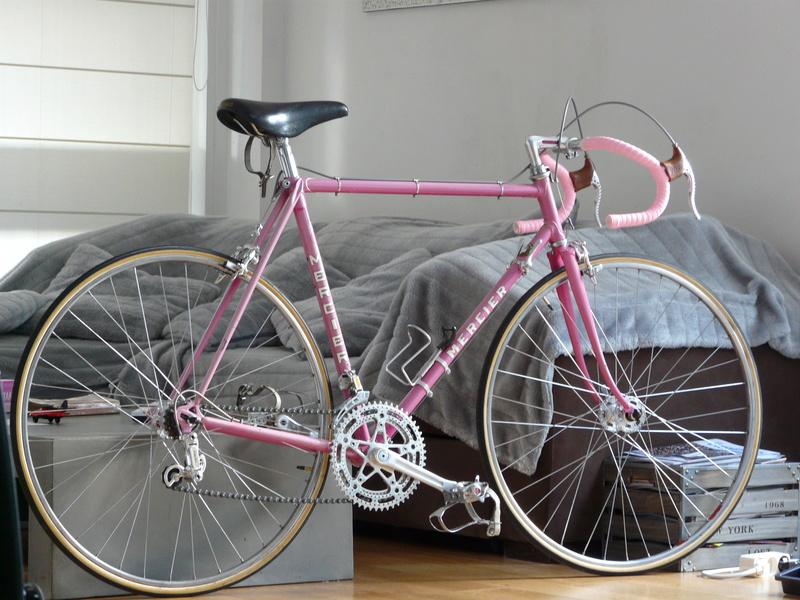 Mercier rose 1975-77 P1130019