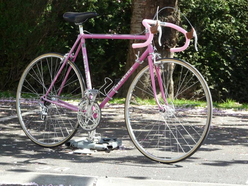 Mercier rose 1975-77 P1130110