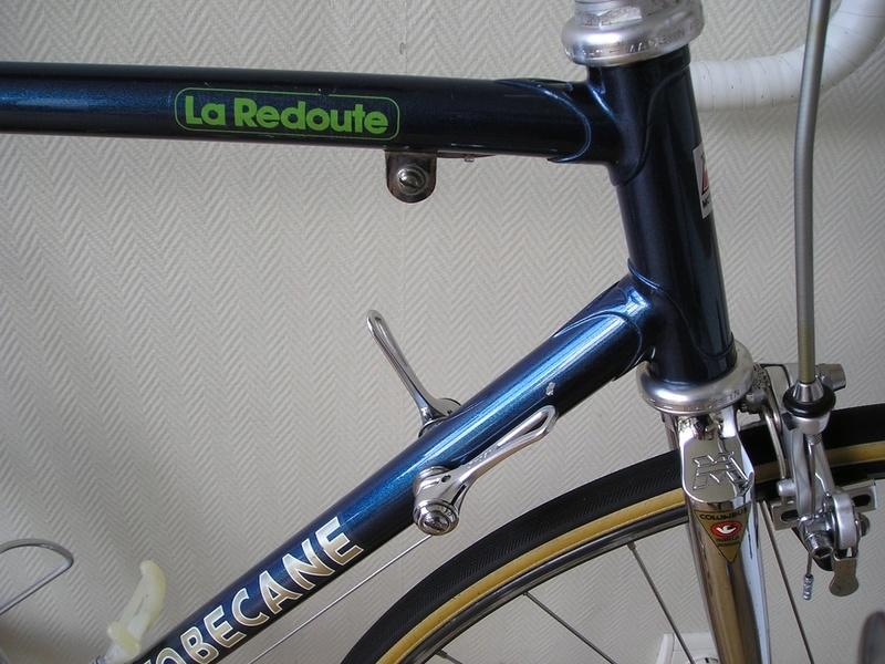Motobecane La Redoute 1983 Thumb_64