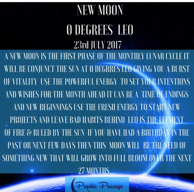 Astrology corner & news  Img_7213