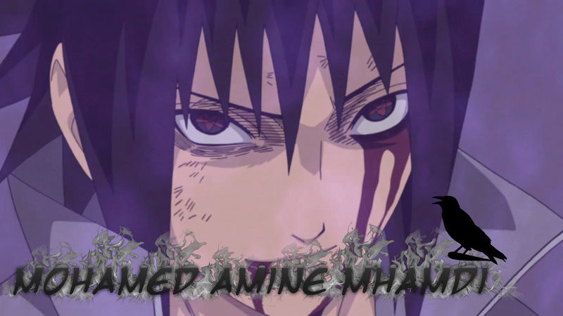 موقع GAME WORLD يرحب بكم Sasuke11