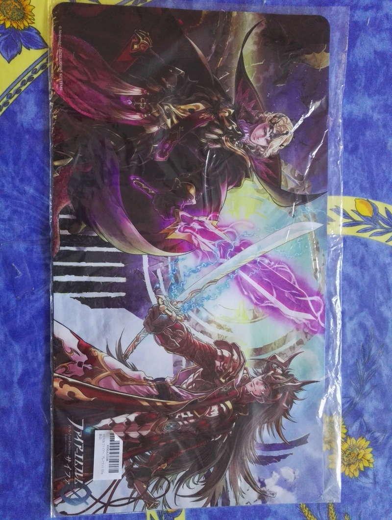 Fire Emblem jeu de cartes Cipher - Page 40 Img_2010