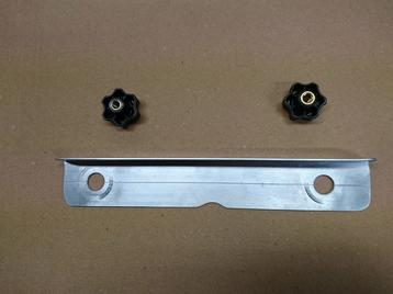 (R65) Brider le vilebrequin avant de changer le joint spi vilo volant moteur? 45210