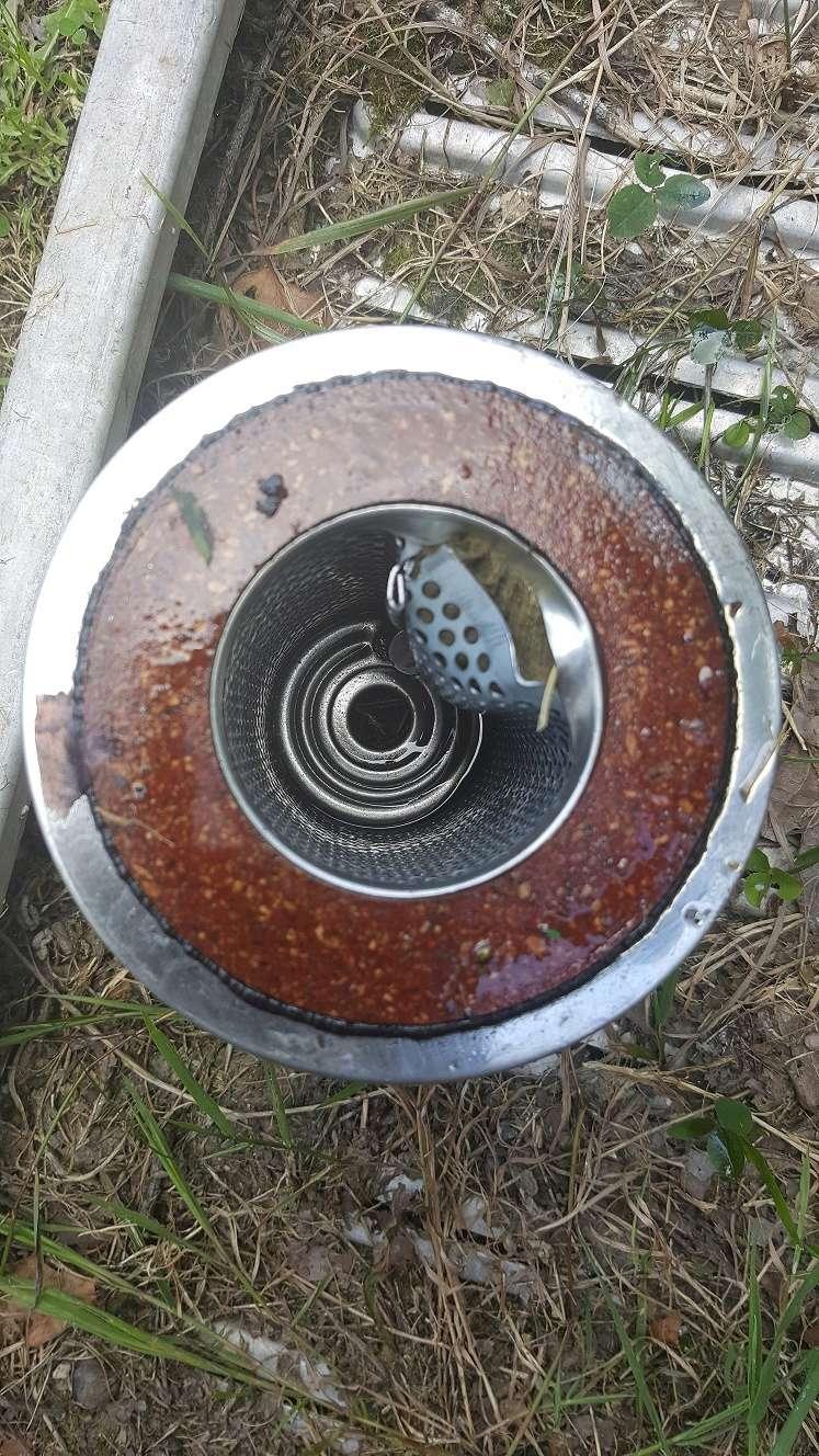 Filtre hydraulique John Deere 3130 Filtre11