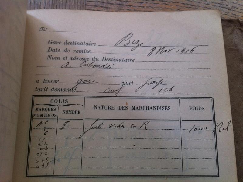 Un registre très intéressant   Img_1911