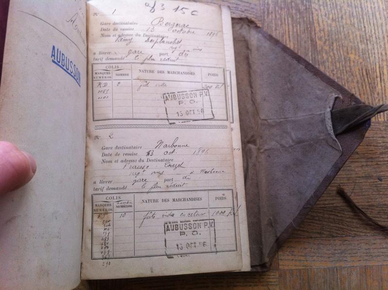 Un registre très intéressant   Img_1912