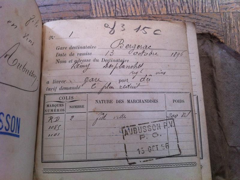 Un registre très intéressant   Img_1914