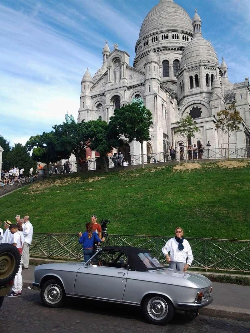 Traversée de PARIS 610