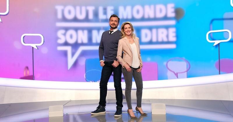 Les nouveaux après-midi de France 2 45469510