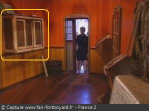 OBJET 068 / Le meuble sans pied Objet-12