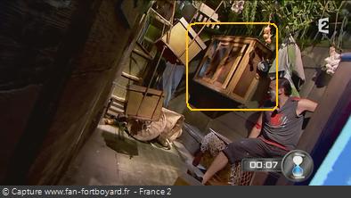 OBJET 068 / Le meuble sans pied Objet-13