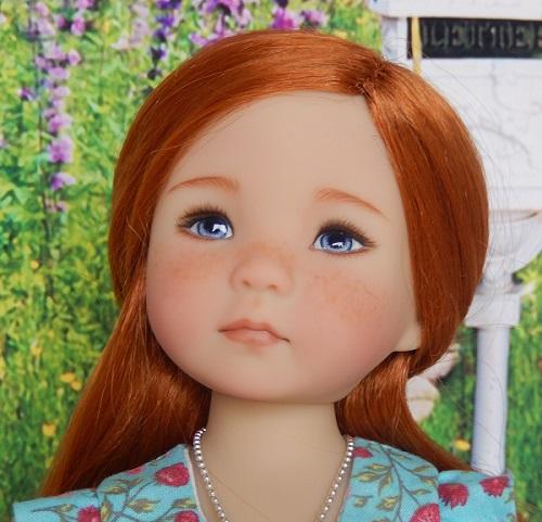 Mes Little Darling : serena et Annie, les p'tites nouvelles ! 15/5  p 16 - Page 13 Dscn8913