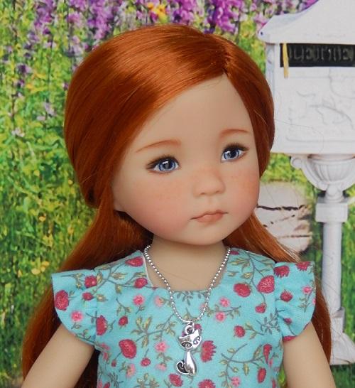 Mes Little Darling : serena et Annie, les p'tites nouvelles ! 15/5  p 16 - Page 13 Dscn8915