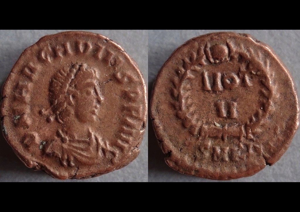 ID Arcadius - Cyzique RIC. 20 Cyziqu10