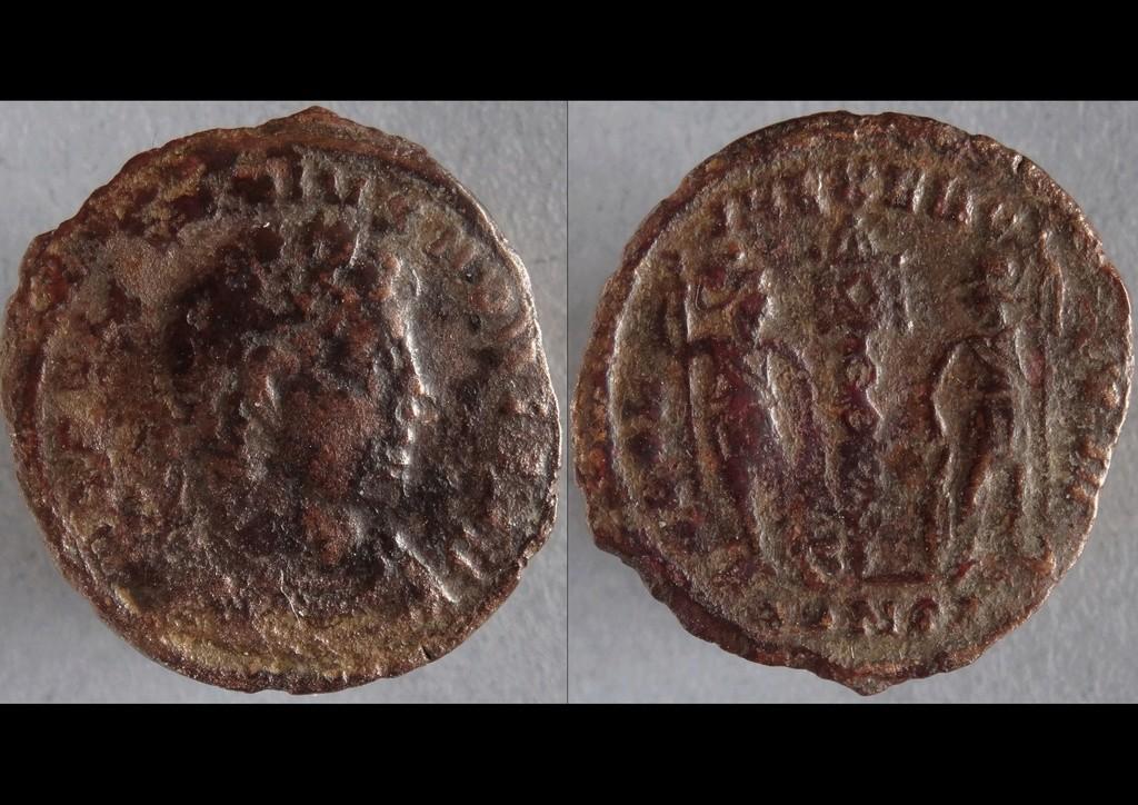 ID Delmace - Constantinople RIC. 142 Delmac10