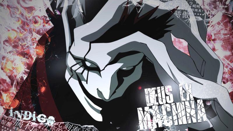 Deus Ex Machina [Lightning Arrorw] Deus_e10