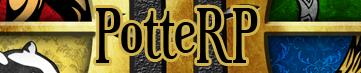 PotteRP