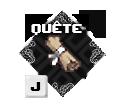 [MV]The Resonant Quete10