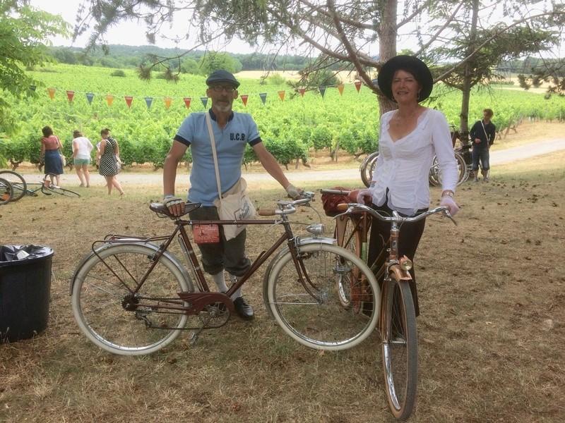 cycle Blanchard-Grange bga  Img_3329