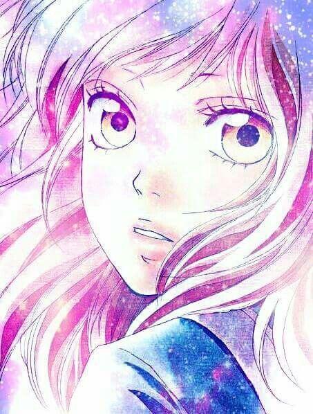 Hit or Miss? Version manga - animé - Page 33 28881110