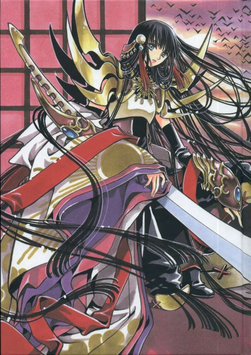 Hit or Miss? Version manga - animé - Page 30 32371210