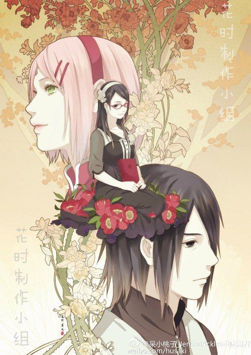 Hit or Miss? Version manga - animé - Page 4 32656810