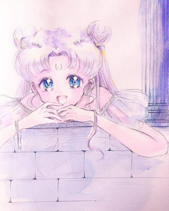 Hit or Miss? Version manga - animé - Page 33 416e3c10