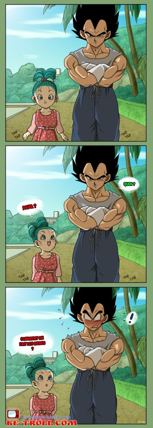 Végéta (Dragon Ball) Biqcnn10