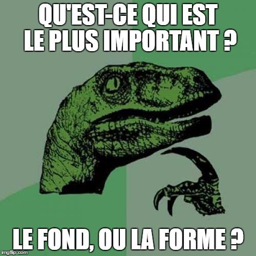 MEME your JE ! Fond10