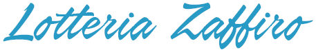 [HLF LOTTERIA] Lo Zaffiro #5 Lotter12