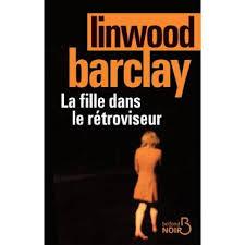 [Barclay, Linwood] La fille dans le rétroviseur Index11