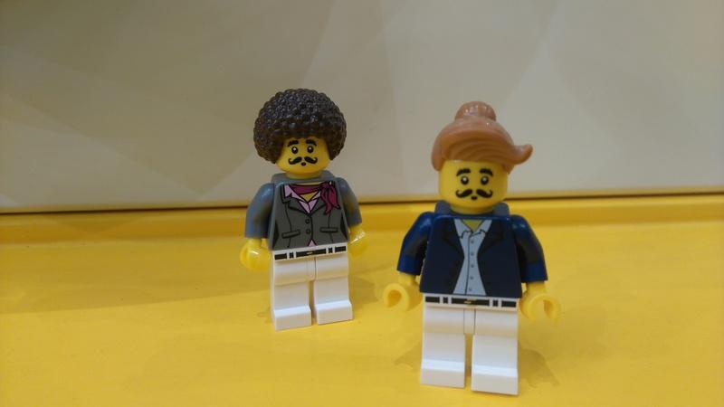 Les personnages du VDF en Lego Dsc_0610