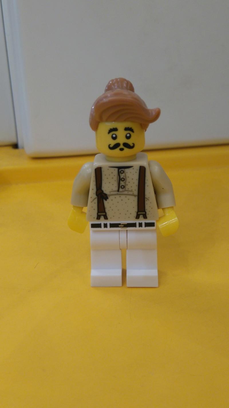 Les personnages du VDF en Lego Dsc_0612
