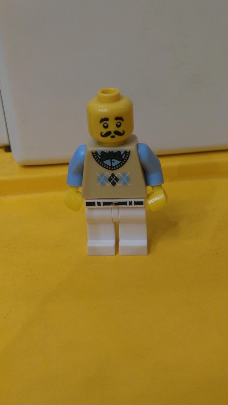 Les personnages du VDF en Lego Dsc_0613