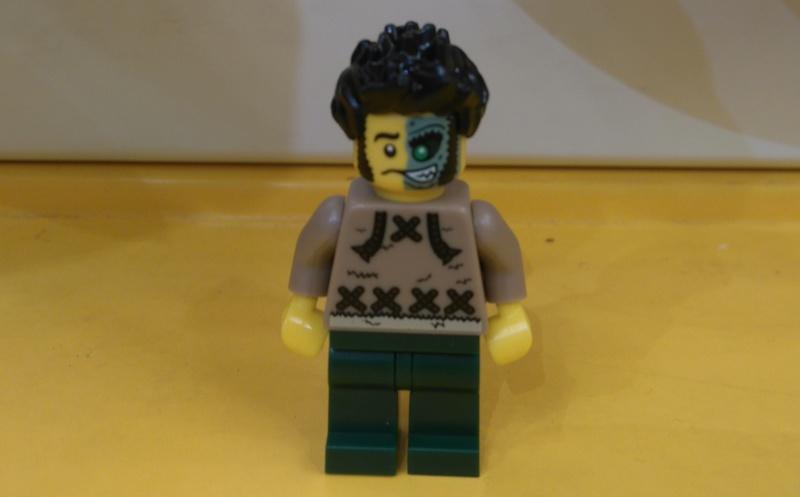 Les personnages du VDF en Lego Dsc_0617