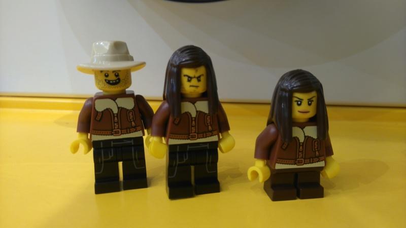 Les personnages du VDF en Lego Dsc_0618