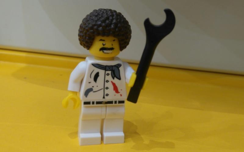 Les personnages du VDF en Lego Dsc_0619