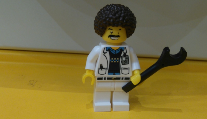 Les personnages du VDF en Lego Dsc_0620