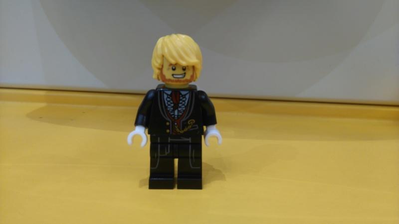 Les personnages du VDF en Lego Dsc_0622