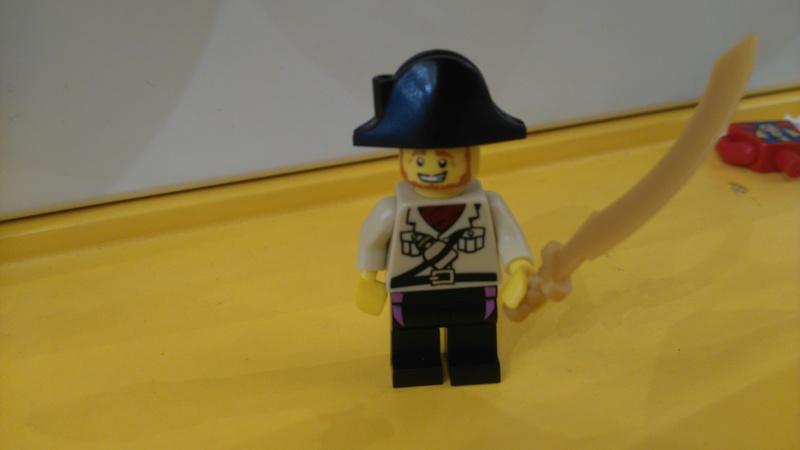 Les personnages du VDF en Lego Dsc_0624