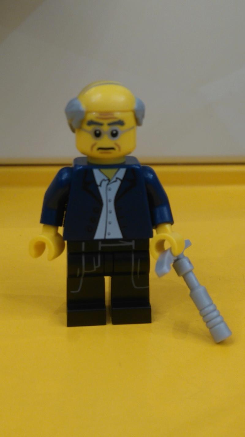 Les personnages du VDF en Lego Dsc_0625
