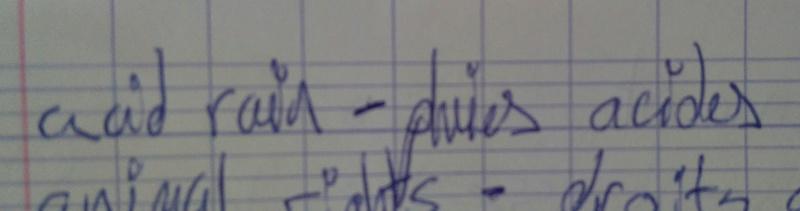 Quand Frenchnerd est-il trop présent dans votre vie ? - Page 54 Img_2014