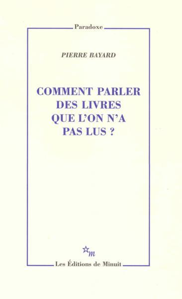 Livres à lire absolument pour avoir une bonne culture générale en littérature - Page 3 Img_3740