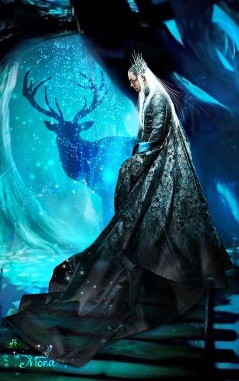 The Blue Hour (Dû Luin) 08117310