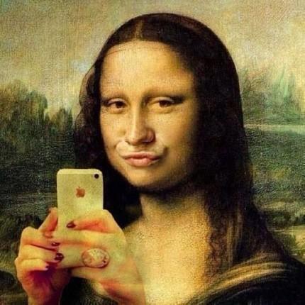 Vite, que noël arrive d'art d'art !!! Mona-l10