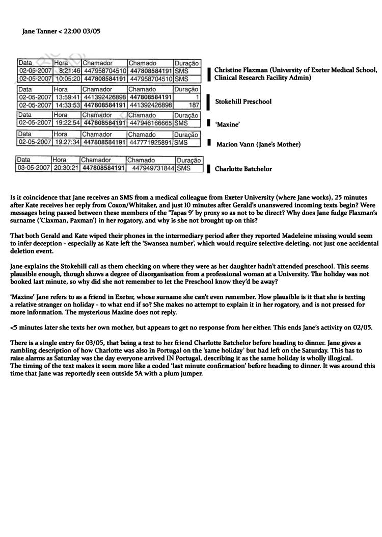 Jane Tanner Liar? - Page 6 Jtanne10